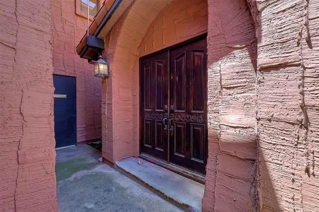 32082 Del Cielo Oeste, Bonsall, CA 92003 (#200018817) :: Keller Williams - Triolo Realty Group