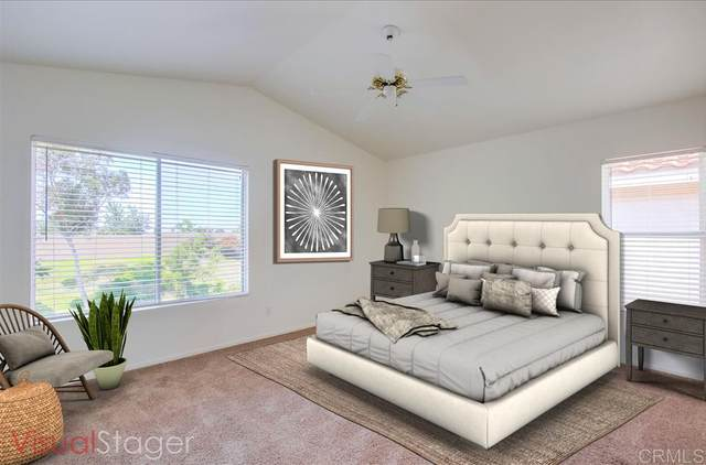 12078 Daymark Ct, San Diego, CA 92131 (#200021066) :: Keller Williams - Triolo Realty Group