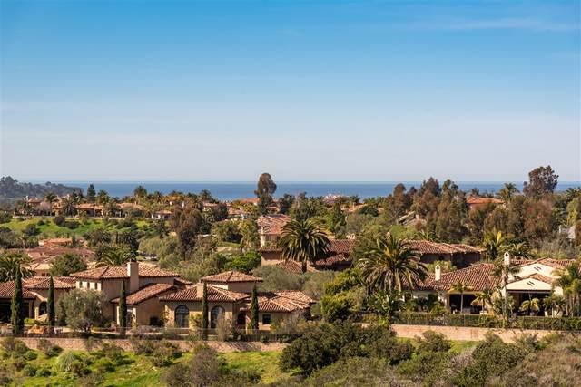 13990 Rancho Solana Trail, San Diego, CA 92130 (#200021345) :: Neuman & Neuman Real Estate Inc.