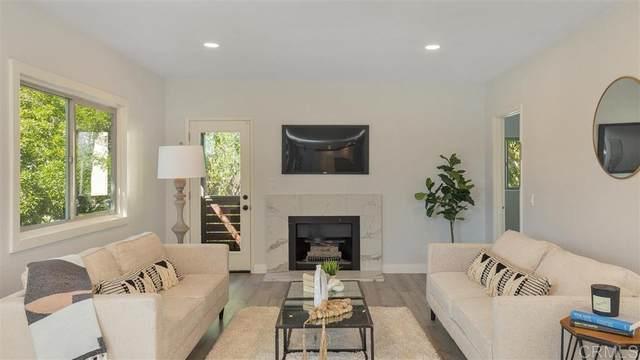 3149 Jefferson St., Carlsbad, CA 92008 (#200022264) :: Farland Realty