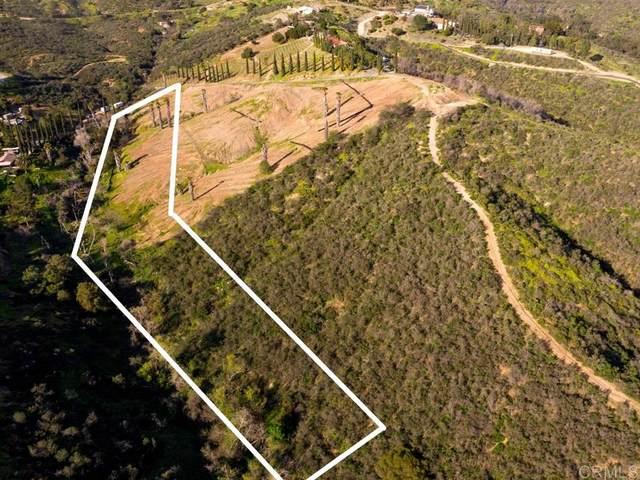 31657 Ritson Rd #1, Escondido, CA 92026 (#200023048) :: Neuman & Neuman Real Estate Inc.