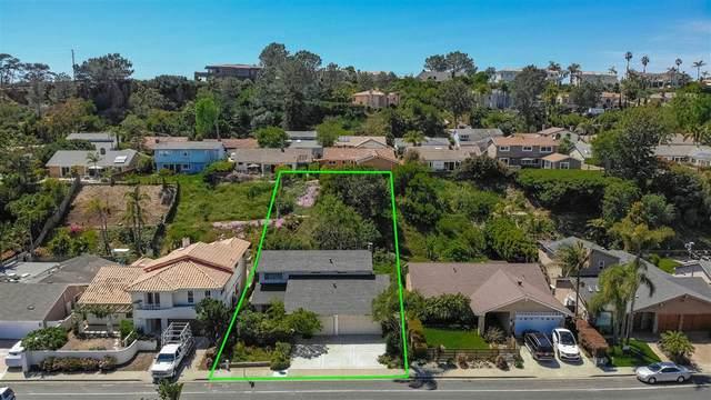 13406 Mango Dr, Del Mar, CA 92014 (#200023194) :: Neuman & Neuman Real Estate Inc.