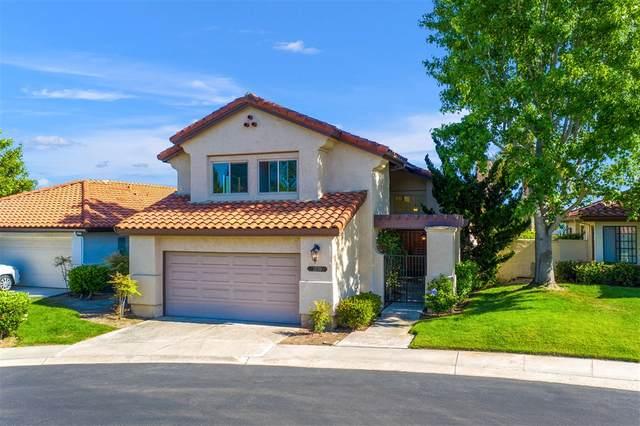 1220 Vista Del Canon, Del Mar, CA 92014 (#200023410) :: Neuman & Neuman Real Estate Inc.