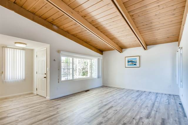 1164-1168 Turquoise Street, NORTH PB, CA 92109 (#200023608) :: Whissel Realty