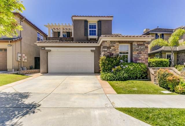 17143 Albert Ave, San Diego, CA 92127 (#200024119) :: COMPASS
