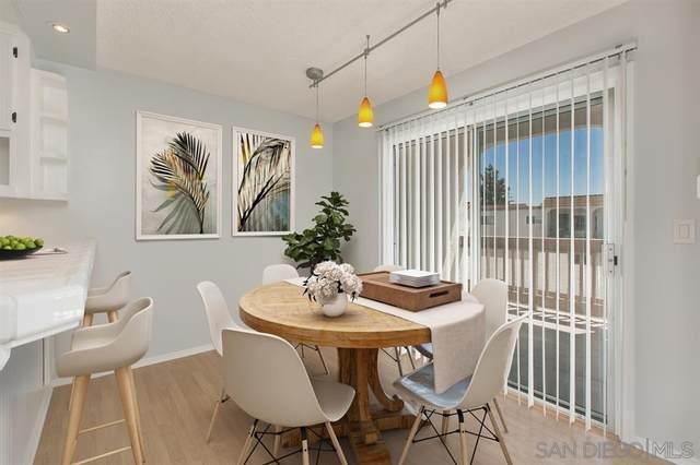 202 Candice Place, Vista, CA 92083 (#200025165) :: Keller Williams - Triolo Realty Group