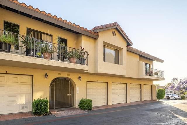 1091 Grape St, San Marcos, CA 92069 (#200025483) :: Solis Team Real Estate