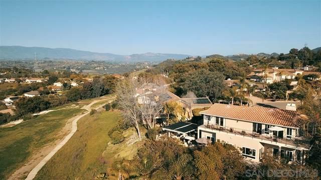 10903 Rim Rd, Escondido, CA 92026 (#200028099) :: Neuman & Neuman Real Estate Inc.