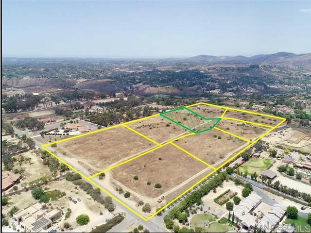 0000-6 Calle Montana #6, San Diego, CA 92127 (#200028186) :: Neuman & Neuman Real Estate Inc.