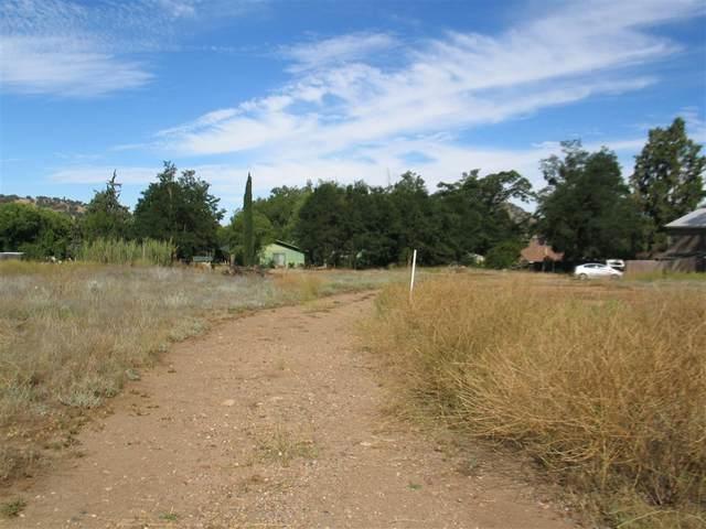 00 Highway 78/79 #0, Santa Ysabel, CA 92070 (#200029349) :: Neuman & Neuman Real Estate Inc.