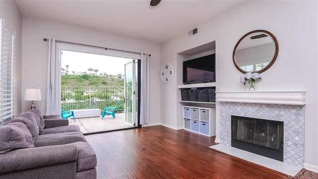 6460 Goldenbush Dr, Carlsbad, CA 92011 (#200029717) :: Whissel Realty