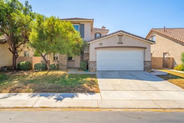 29837 Sea Breeze Way, Menifee, CA 92584 (#200030020) :: San Diego Area Homes for Sale