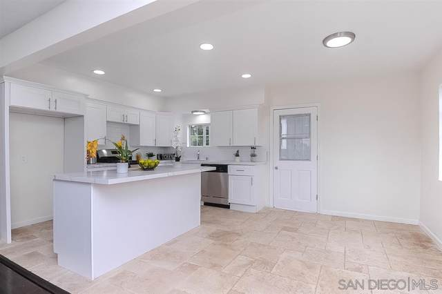 5504 Roanoke St, San Diego, CA 92139 (#200030565) :: Neuman & Neuman Real Estate Inc.