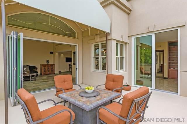 655 India Street #403, San Diego, CA 92101 (#200030599) :: Neuman & Neuman Real Estate Inc.