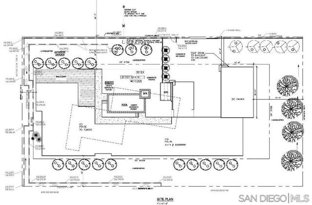 630 Gage Dr 532-202-05-00, San Diego, CA 92106 (#200030647) :: Yarbrough Group