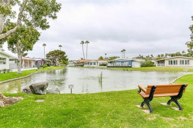 7104 Santa Barbara, Carlsbad, CA 92011 (#200030930) :: SunLux Real Estate