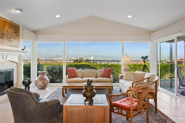 3582 Liggett Drive, San Diego, CA 92106 (#200032329) :: Yarbrough Group