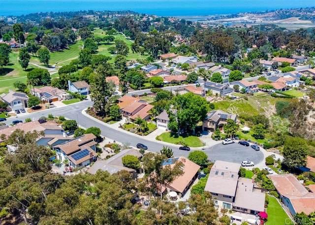 1539 Santa Sabina Ct, Solana Beach, CA 92075 (#200032493) :: Farland Realty