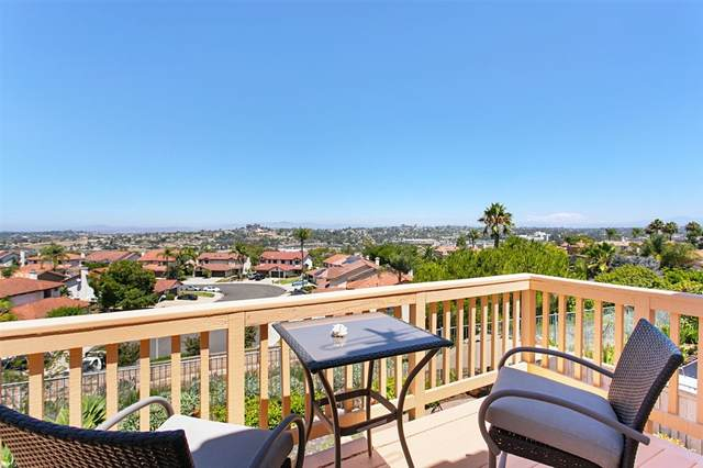 3530 Harwich Drive, Carlsbad, CA 92010 (#200035062) :: Neuman & Neuman Real Estate Inc.