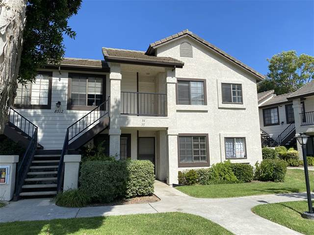 8512 Summerdale Rd #36, San Diego, CA 92126 (#200035476) :: Cay, Carly & Patrick | Keller Williams