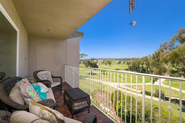 2348 La Costa Avenue #414, Carlsbad, CA 92009 (#200036508) :: Neuman & Neuman Real Estate Inc.