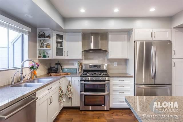914 Intrepid Court, Del Mar, CA 92014 (#200036857) :: Neuman & Neuman Real Estate Inc.