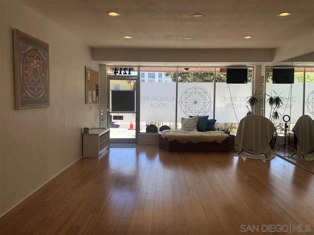 1214 28th, San Diego, CA 92102 (#200037615) :: Whissel Realty