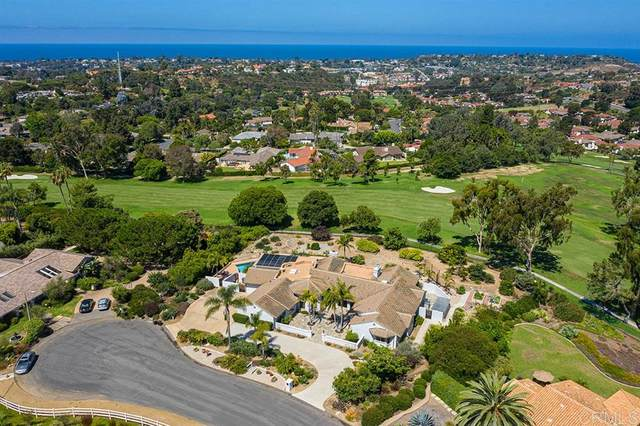1512 Uno Verde, Solana Beach, CA 92075 (#200037974) :: The Marelly Group | Compass