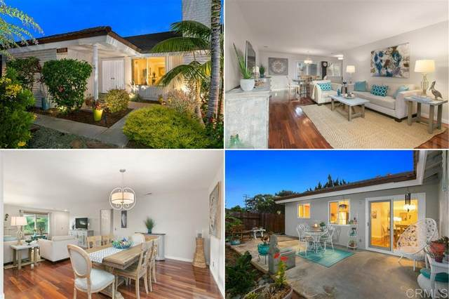 4108 Park Dr, Carlsbad, CA 92008 (#200038149) :: The Marelly Group   Compass