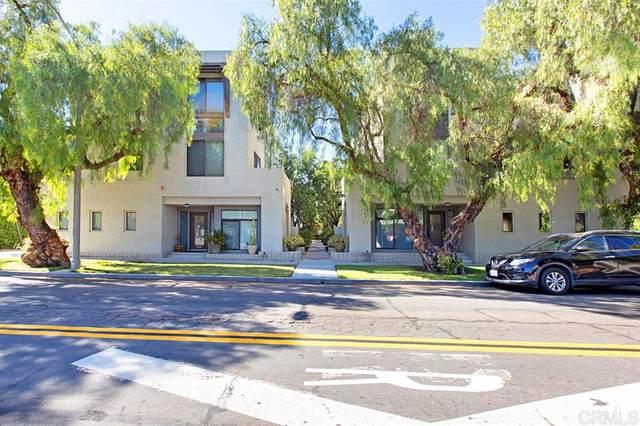 8232 Lemon Ave, La Mesa, CA 91941 (#200038172) :: SunLux Real Estate