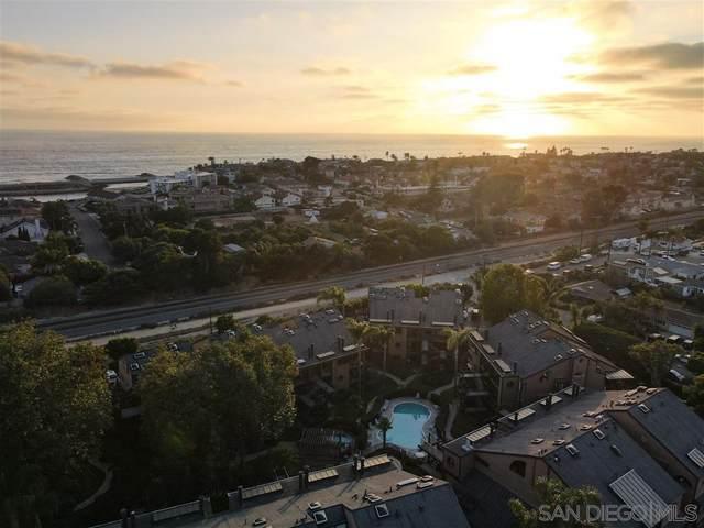 4008 Aguila Street B, Carlsbad, CA 92008 (#200039220) :: Tony J. Molina Real Estate