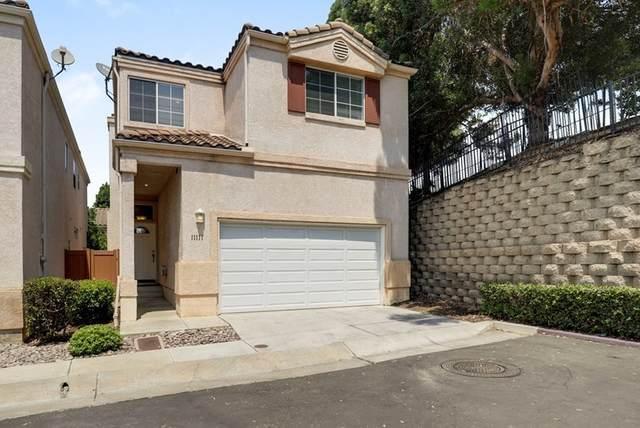 11111 Ice Skate Pl, San Diego, CA 92126 (#200040627) :: SunLux Real Estate