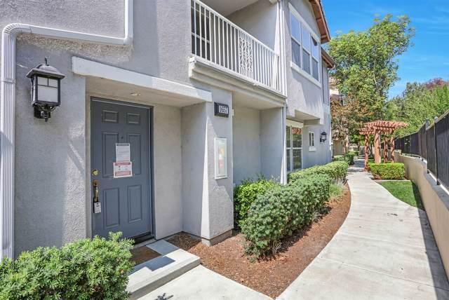 1657 Sweet Gum, Chula Vista, CA 91915 (#200042231) :: Neuman & Neuman Real Estate Inc.