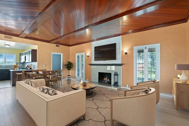 726 E 1St St, National City, CA 91950 (#200042261) :: SunLux Real Estate