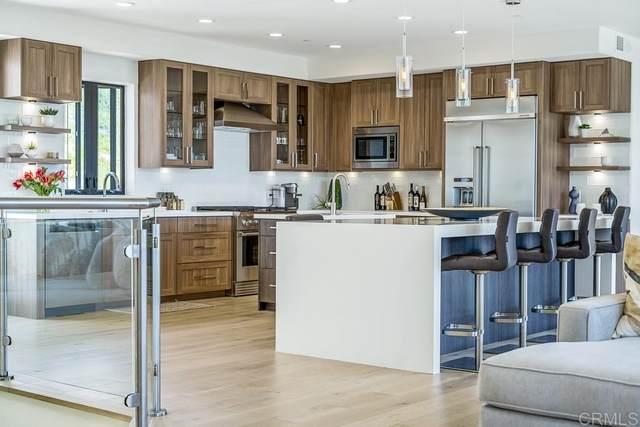 742 Marsolan Avenue, Solana Beach, CA 92075 (#200042269) :: SunLux Real Estate