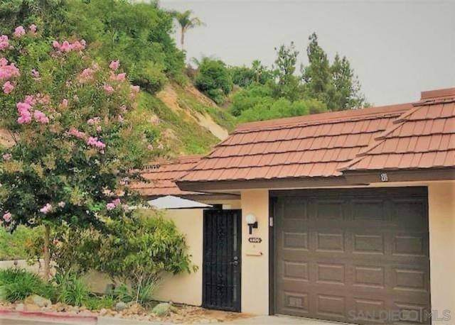 4406 Collwood Lane, San Diego, CA 92115 (#200042566) :: Compass