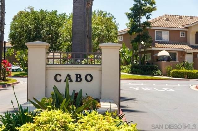 2277 Cabo Bahia, Chula Vista, CA 91914 (#200043846) :: Compass