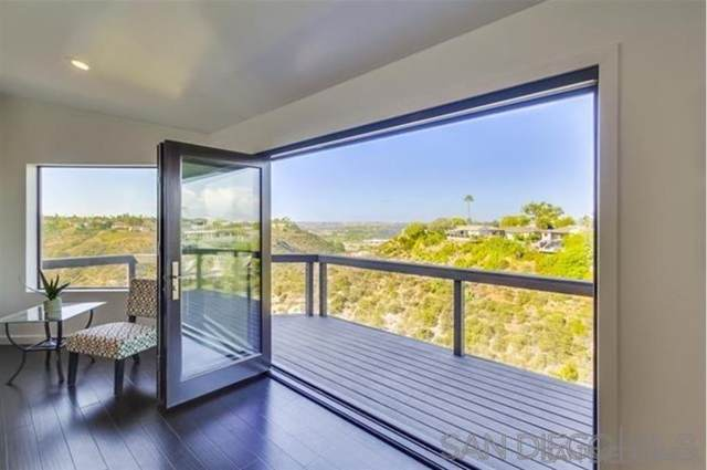 4606 Janet Place, San Diego, CA 92115 (#200043875) :: Neuman & Neuman Real Estate Inc.