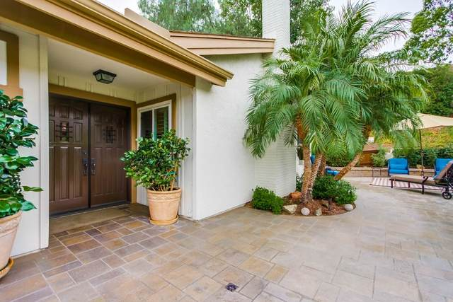 1652 Via Barlovento, San Marcos, CA 92078 (#200043884) :: SunLux Real Estate