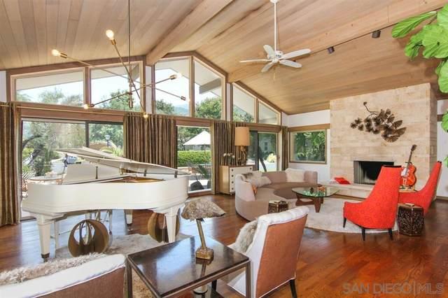 32204 Wiskon Way W, Pauma Valley, CA 92061 (#200044133) :: Neuman & Neuman Real Estate Inc.