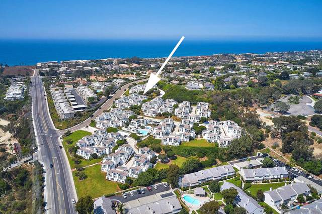 321 Shoemaker Lane, Solana Beach, CA 92075 (#200044443) :: Cay, Carly & Patrick | Keller Williams