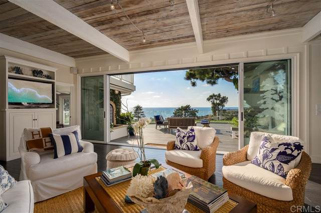 376 Serpentine Dr, Del Mar, CA 92014 (#200044544) :: The Stein Group