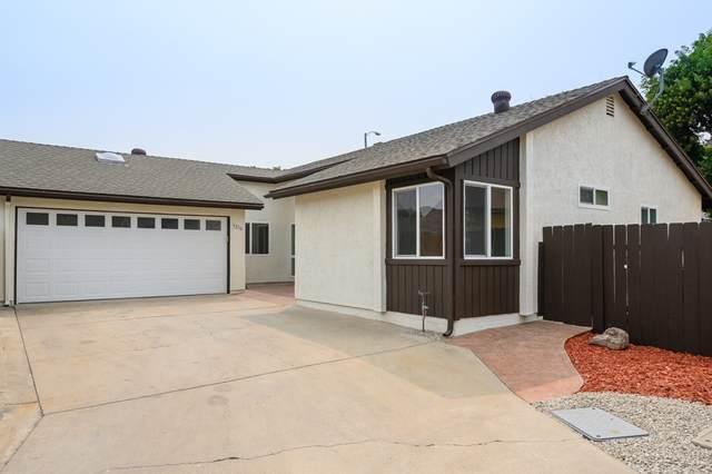 5210 Van Gogh Ln, Bonita, CA 91902 (#200044706) :: Neuman & Neuman Real Estate Inc.
