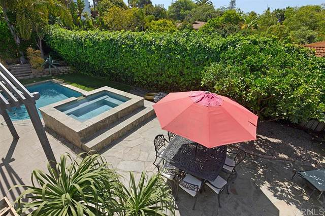 235 May Court, Cardiff By The Sea, CA 92007 (#200045150) :: Farland Realty