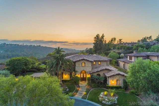 13840 Rancho Capistrano Bend, San Diego, CA 92130 (#200046069) :: Neuman & Neuman Real Estate Inc.