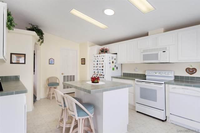 4969 Cindy Ave, Carlsbad, CA 92008 (#200048260) :: Tony J. Molina Real Estate