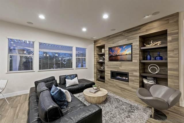 10664 Senda Acuario, San Diego, CA 92130 (#200048340) :: Neuman & Neuman Real Estate Inc.