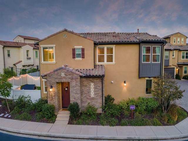 16421 Veridian Cir, San Diego, CA 92127 (#200048386) :: Zember Realty Group