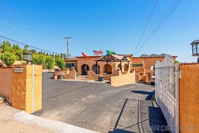 4097 Conrad Dr, Spring Valley, CA 91977 (#200048512) :: Yarbrough Group