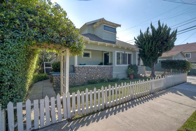 1727 Adams Avenue, San Diego, CA 92116 (#200048637) :: Yarbrough Group